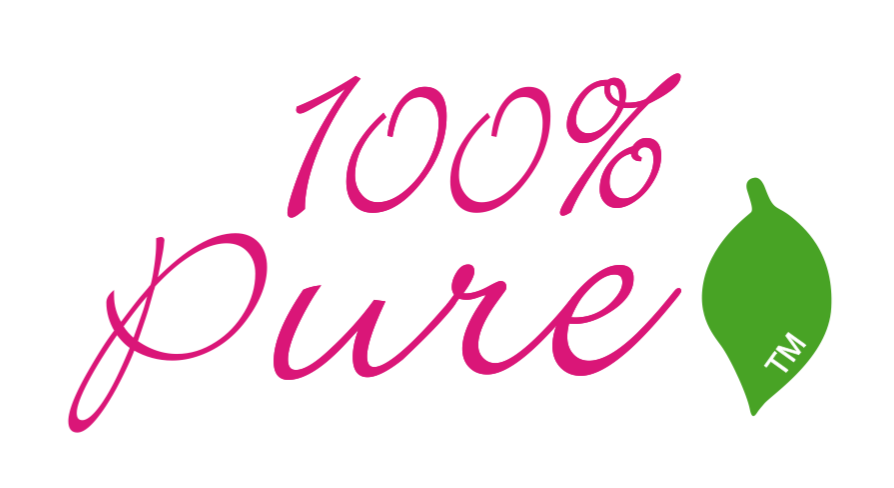 logo-100-percent-pure
