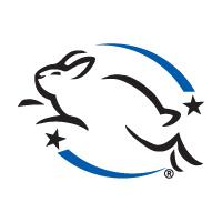 leaping-bunny-certifikat