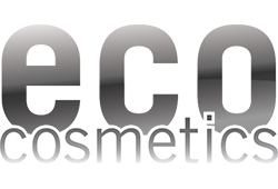eco-cosmetics-logo