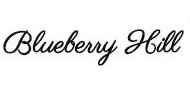 logo-e-shop-blueberryhill