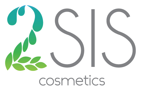 logo-2sis-prirodni-kosmetika