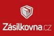logo-zasilkovna-cz