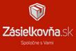 logo-zasilkovna-sk
