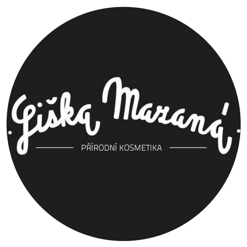 liska-mazana-logo